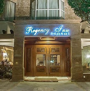 Regency Inn Hotels photos Exterior