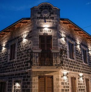 Korca Boutique Hotel photos Exterior