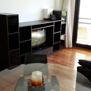 Rent Buenos Aires Temporary Apartments photos Room