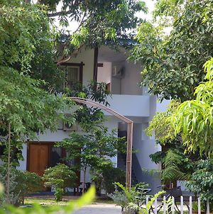 City Guest House photos Exterior