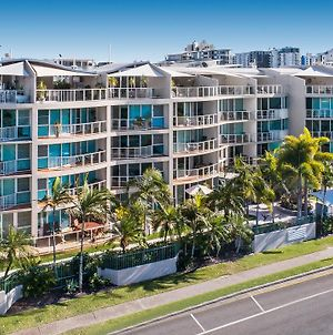 Sailport Mooloolaba Apartments photos Exterior
