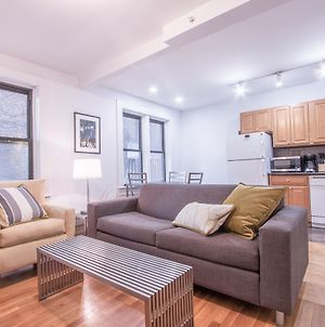 Modern 1Br In Theater District By Sonder photos Exterior