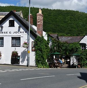 The Horse & Jockey Inn photos Exterior