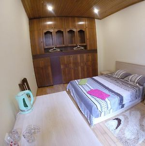 """""""Green Way"""" Guest House photos Room"""