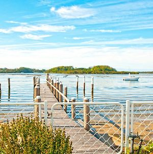 Riverside Delight @ Greenwell Point photos Room