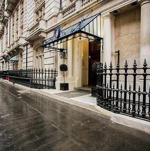 2 Bedroom Appartment In Westminister Sleeps 4 photos Exterior