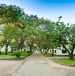 Victoria Falls Rest Camp And Lodges photos Exterior