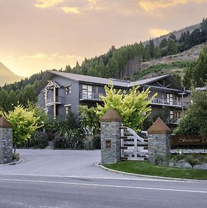 Shotover Lodge photos Exterior