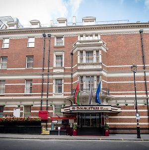 Doubletree By Hilton Hotel London - Marble Arch photos Exterior
