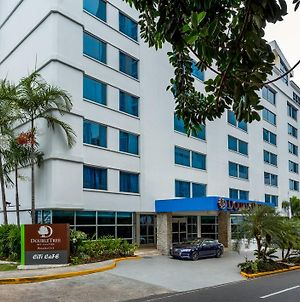 Doubletree By Hilton Hotel Panama City photos Exterior