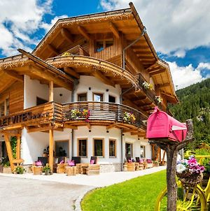 Chalet Vites Mountain Hotel photos Exterior