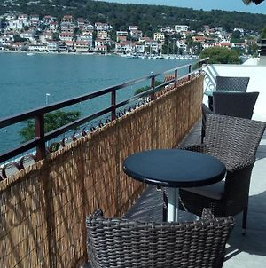 Apartments By The Sea Tisno 810 photos Exterior