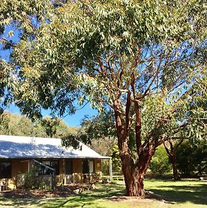 Grampians Pomonal Cottages photos Exterior
