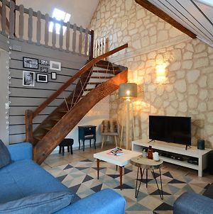Apartment 3 Rooms Lourson 4 photos Exterior