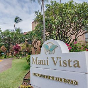 Maui Vista By Maui Condo And Home photos Exterior