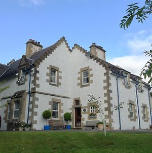 Dower House Newtonmore B&B photos Exterior