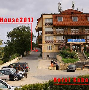 Guest House 2017 photos Exterior