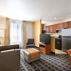Towneplace Suites Gaithersburg By Marriott photos Exterior