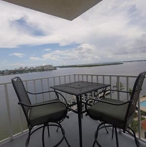 Lovers Key Beach Club By Check In Vacation Rentals photos Exterior