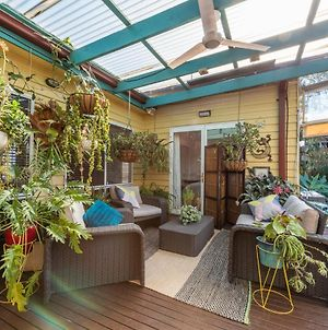 Gorgeous Family Retreat Next To The Cbd photos Exterior