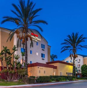 Towneplace Suites Anaheim Maingate Near Angel Stadium photos Exterior