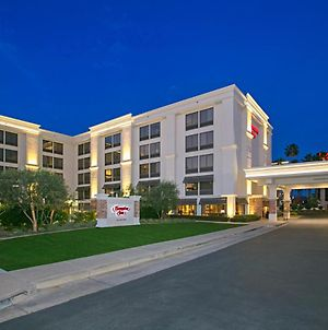 Hampton Inn By Hilton San Diego - Kearny Mesa photos Exterior