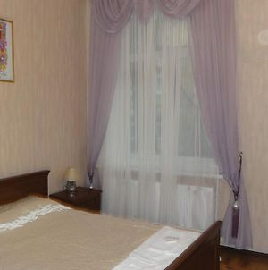 Guest House Primorskiy photos Room