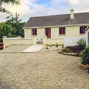 Ballor Cottage Ballyvary photos Exterior