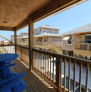 Whalebone Ocean Cottages By Kees Vacations photos Exterior