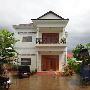 Sithoun Monorom Stay (Adults Only) photos Exterior