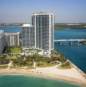 One Bal Harbour Resort And Spa photos Exterior