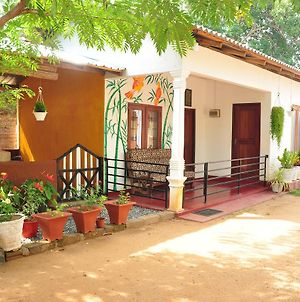 Pawansa Home Stay photos Exterior