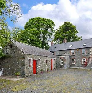 Fane Farmhouse Dundalk photos Exterior