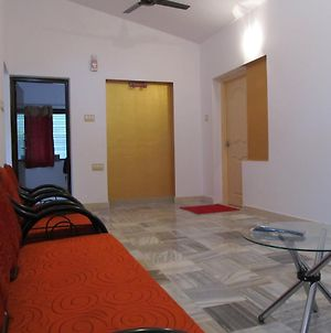 Cozy Accommodation In Mangalore photos Exterior