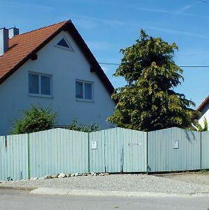 Bodensee Holiday Home Holzhausern photos Exterior