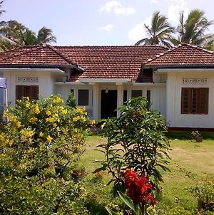 Saja Home Stay photos Exterior