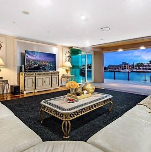 4.5 Million Dollar Surfers Paradise Dream Mansion photos Exterior