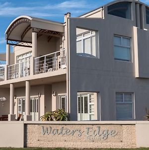 Watersedge Langebaan photos Exterior