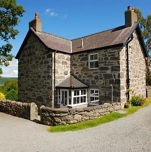 The Farmhouse | Great Escapes Wales photos Exterior