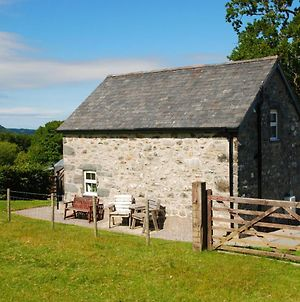 The Granary | Great Escapes Wales photos Exterior