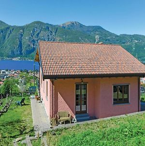 Holiday Home Mandello Del Lario 49 photos Exterior