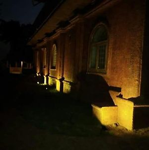 Farmhouse At Peth Vadgaon 12Km From Kolhapur...Ideal For Privacy Party photos Exterior