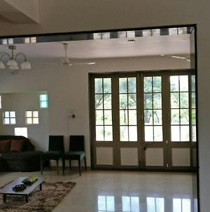 Spacious Luxurious Villa Facing Valley With Private Pool @ Igatpuri photos Exterior