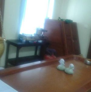 Double Room Non Ac Accommodation In A Home Stay photos Exterior
