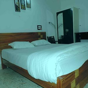 Room Stay In A Plantation Farm Stay photos Exterior