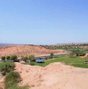 3 Bedroom Condo In Mesquite #406 photos Exterior