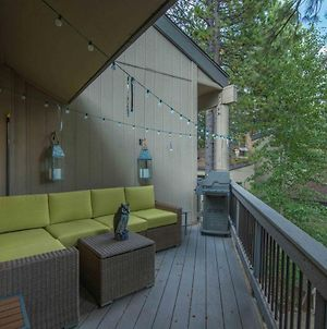 Bray By Tahoe Truckee Vacation Properties photos Exterior