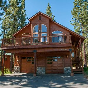 Frank By Tahoe Truckee Vacation Properties photos Exterior