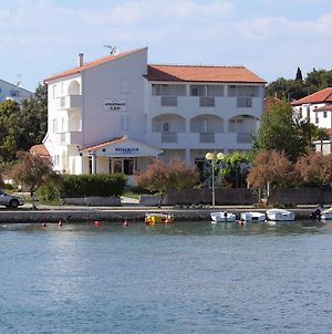 Apartments By The Sea Petrcane Zadar 6269 photos Exterior