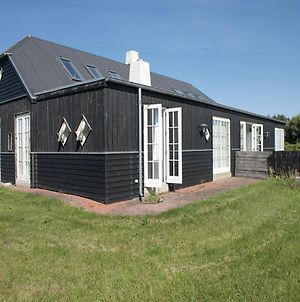 Holiday Home Sommervej Hjorring V photos Exterior